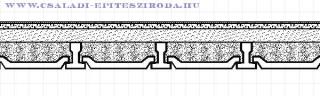 sittesfodem_2